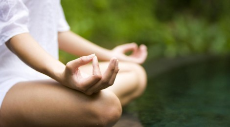 How to Choose the Right Yoga Class in Denver