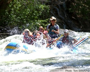 white-water-rafting-colorado