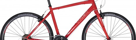 Who knew there were so many kinds of bikes?: Tips for choosing the right one