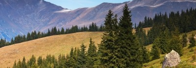 Tips for Hiking Your First 14er