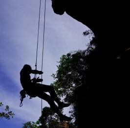 Share The Peak Mountain Climbing